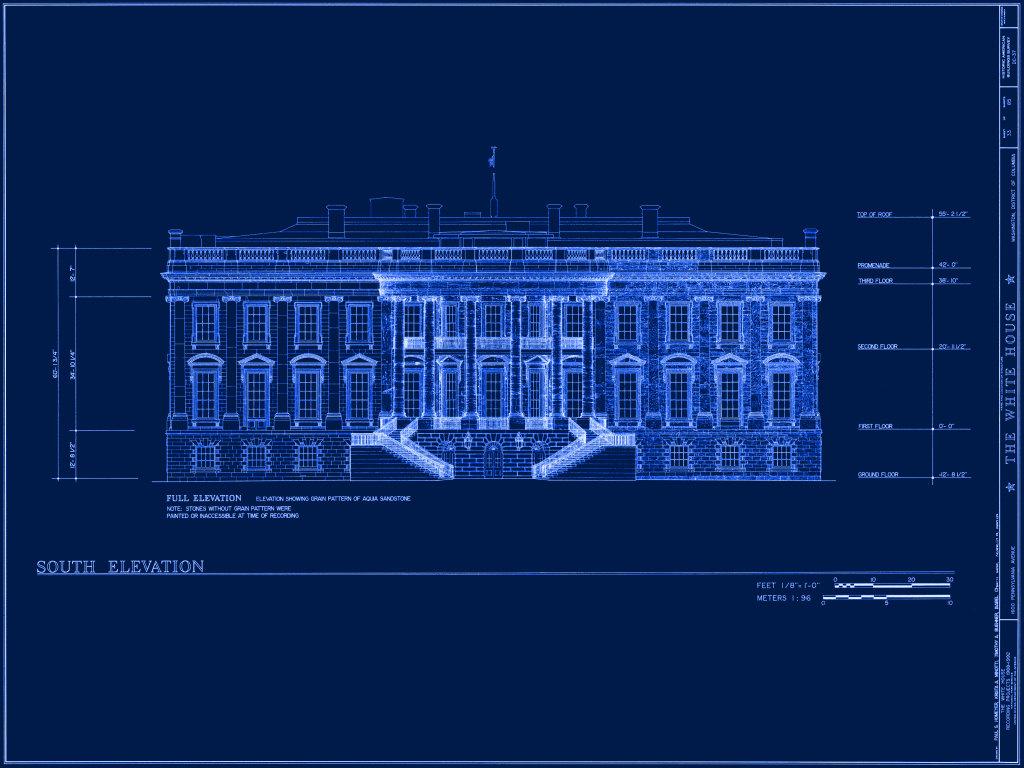 Minecraft Architecture Blueprints Building P And Inspiration
