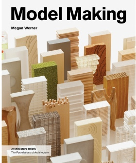 model_making_cover