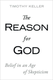 reason_for_god