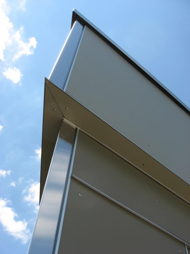 04c panels 2013-07-26